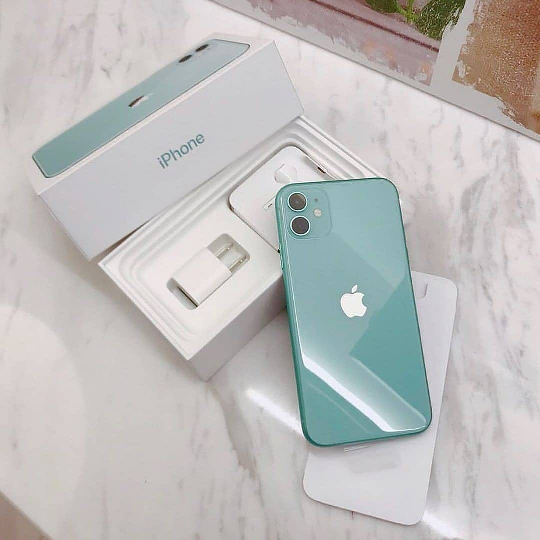 Iphone 11 Tiffany Color Iphone11 Iphone11pro Iphone11promax Apple Iphone Accessories Iphone Apple Phone Case