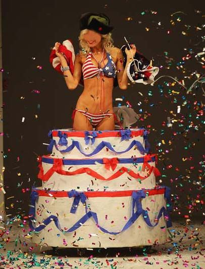 The Canada Toronto Quebec Jump Out Cakes Bakery USA For Your Ontario Party