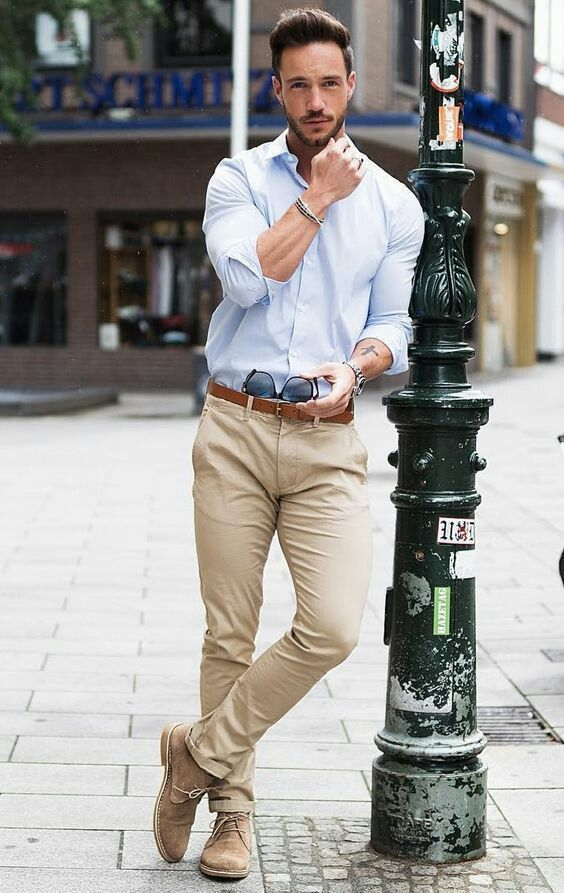 Pin By Bryant Correa On Smart Casual Style Men Pinterest Smart Casual And Style Men