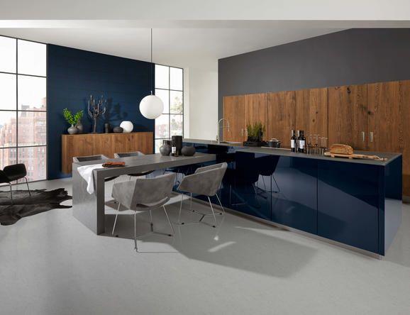 Innova Küchenplaner ~ 33 best kücheninspirationen images on pinterest brown kitchen
