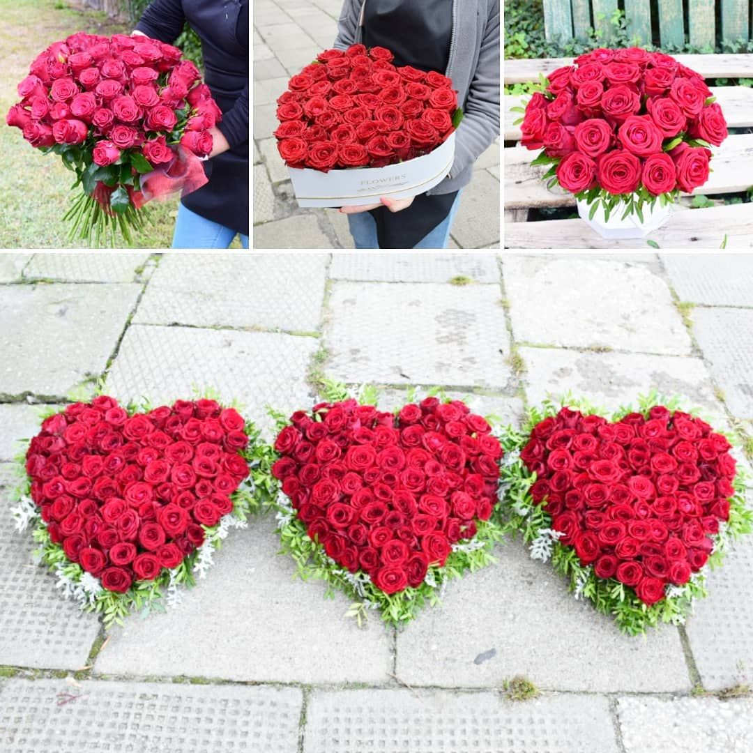 Wkrotce Walentynki Czy Juz Wiesz Jakie Kwiaty Podarujesz Ukochanej Bukiet Rozaneserce Czy Moze Flowerbox Zajrzyj Do Nas I Zamow Raspberry Fruit