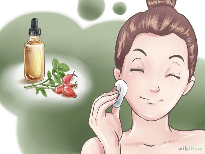 32+ How do you use rosehip oil inspirations