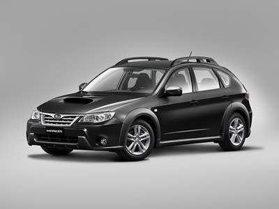 2013 Black Subaru Impreza Httpcannonsubarushowroom2013