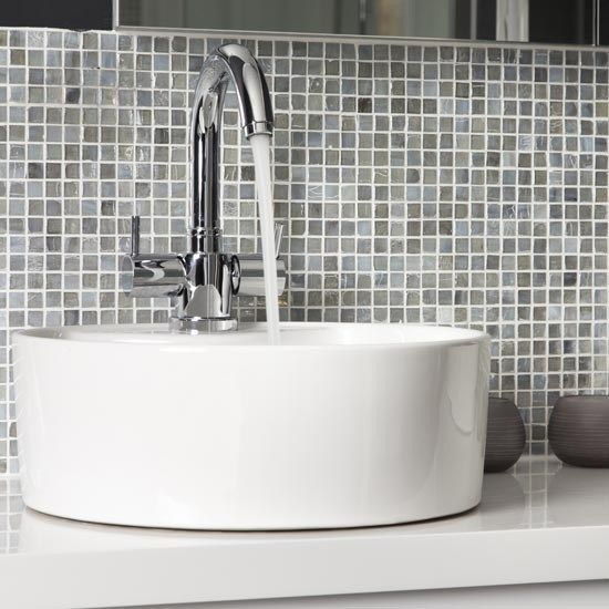 Bathroom Ideas Small Bathroom Design Ideas Cloakroom Tiles Elegant  Patterned Design Glazed Ceramic Bathroom Wall Tiles