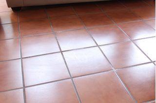 Homemade Cleaner For Hoover Floormate Hunker Tile Floor Cleaner Floor Cleaner Homemade Floor Cleaners