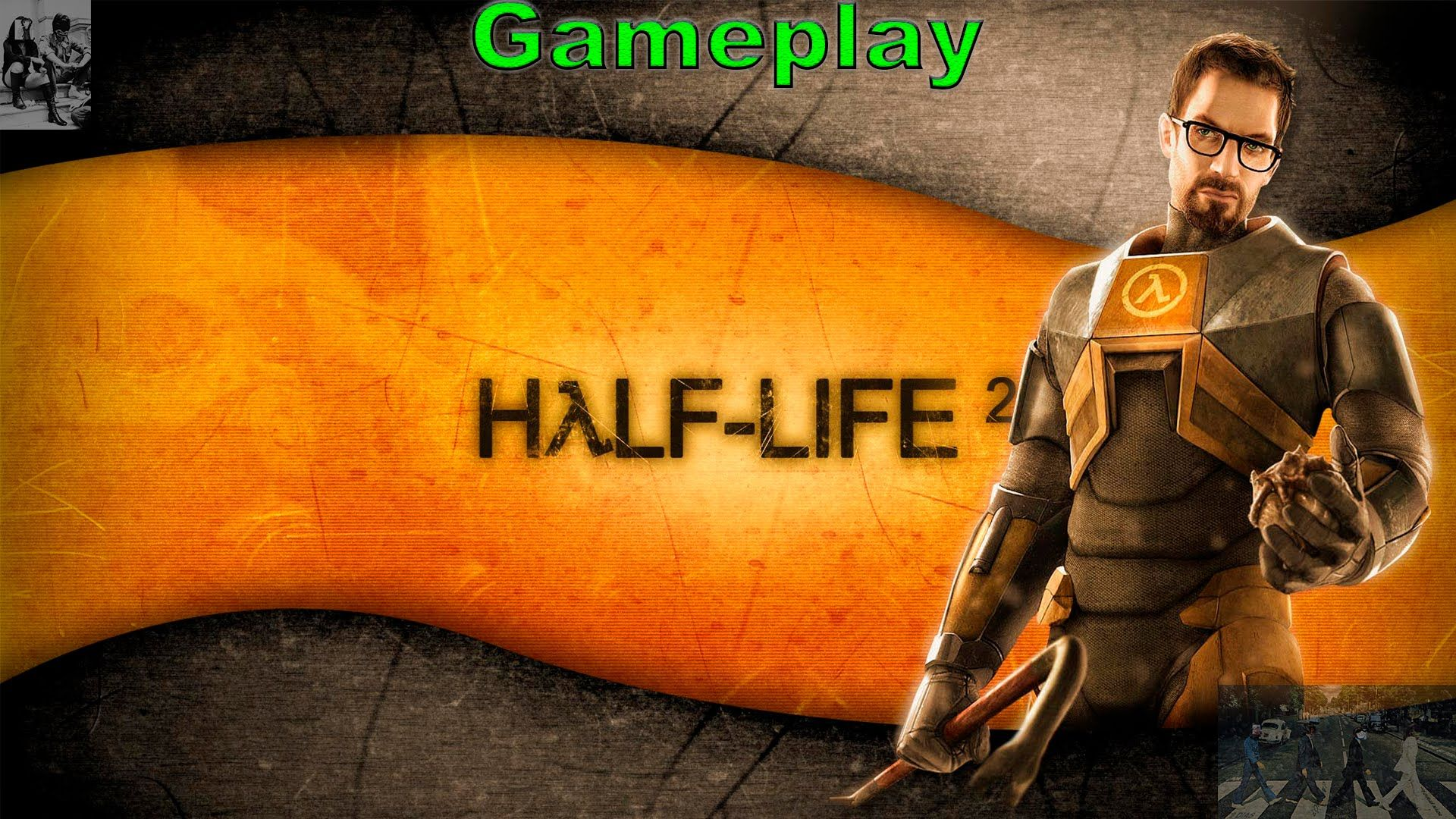 half life ps2 iso