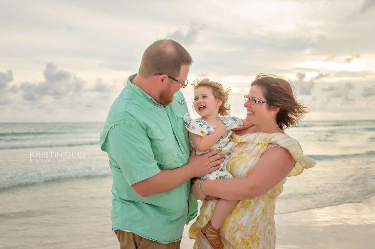 The Yunker Family 30a Photography I Santa Rosa Beach Fl Santa Rosa