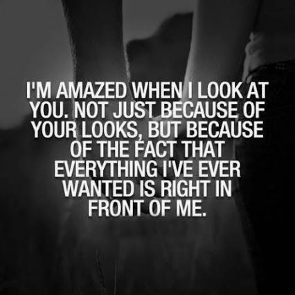 Sign In Love Quotes For Her Love Quotes Inspirational Quotes About Love