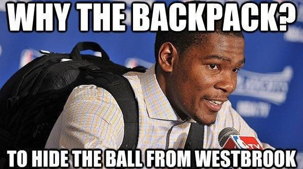 Funny Kickball Meme : Kickball meme kd james harden google search ball is life