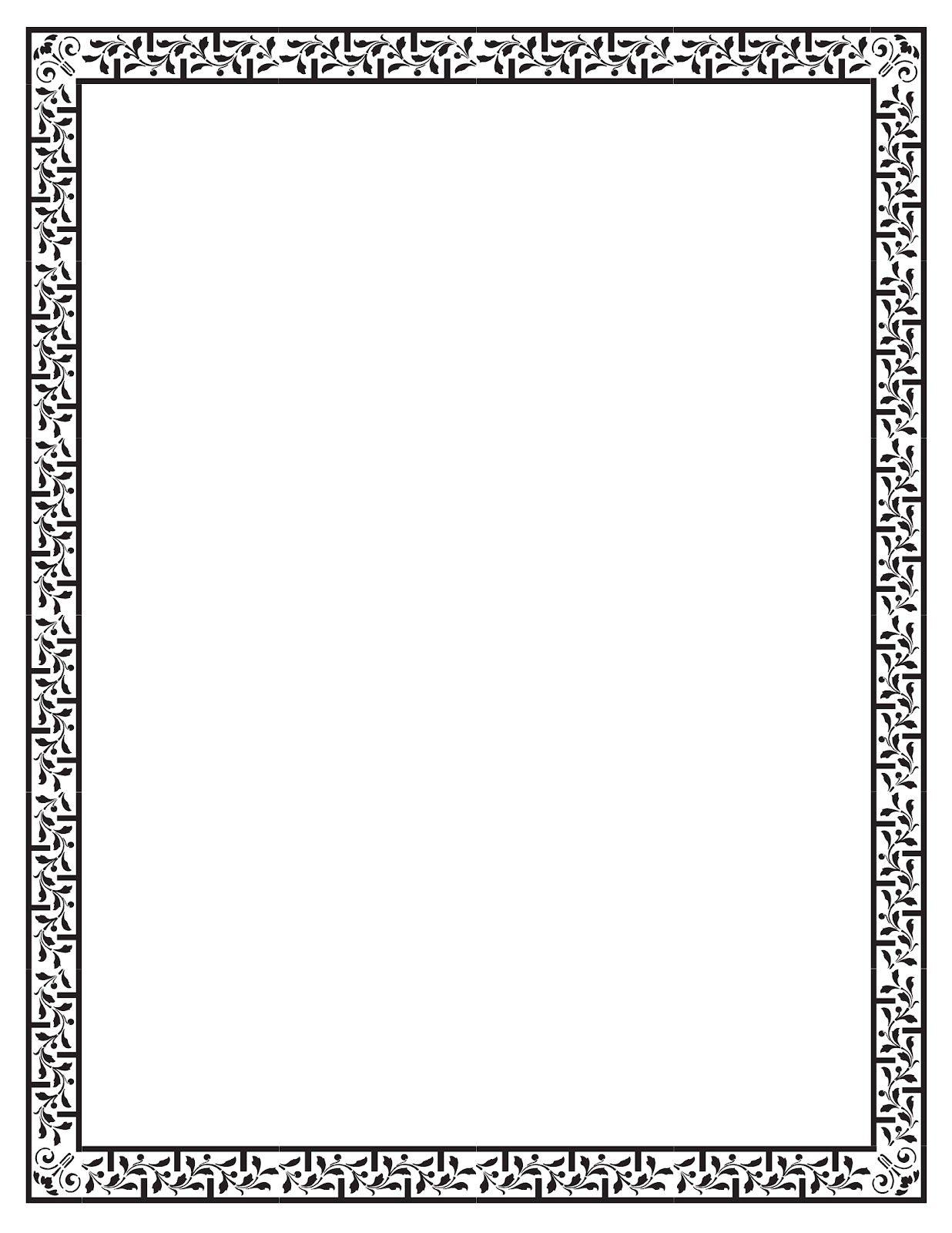 Free Antique Clip Art Frames Frame Clipart Clip Art Clip Art