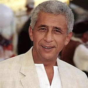 naseeruddin shah family photosnaseeruddin shah age, naseeruddin shah son, naseeruddin shah movies, naseeruddin shah wife, naseeruddin shah movie list, naseeruddin shah daughter, naseeruddin shah autobiography, naseeruddin shah family, naseeruddin shah filmography, naseeruddin shah family photos, naseeruddin shah wikipedia, naseeruddin shah songs list, naseeruddin shah film list, naseeruddin shah qajar iran, naseeruddin shah son death, naseeruddin shah net worth, naseeruddin shah book, naseeruddin shah interview, naseeruddin shah new movie, naseeruddin shah einstein