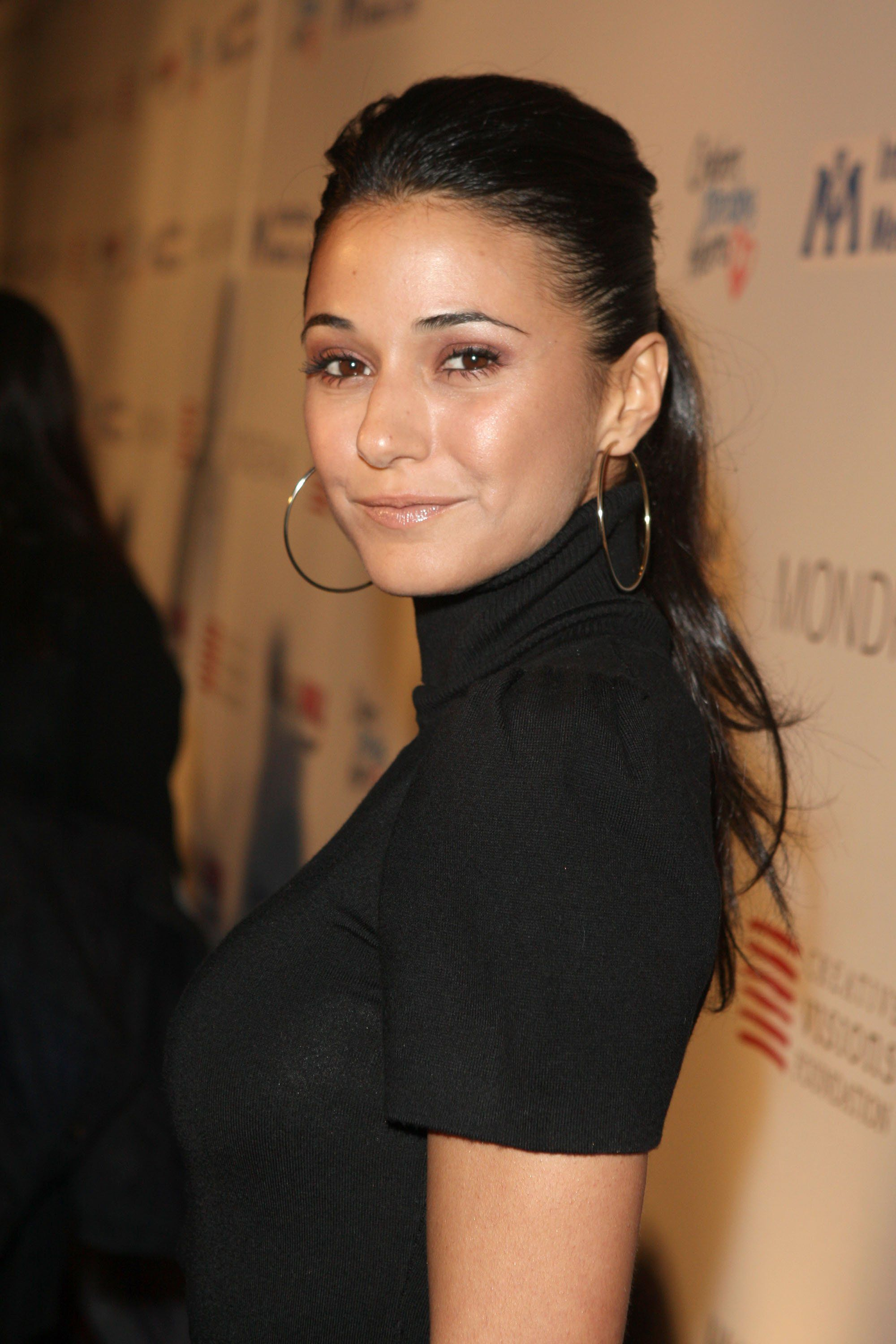 Image result for Emmanuelle Chriqui