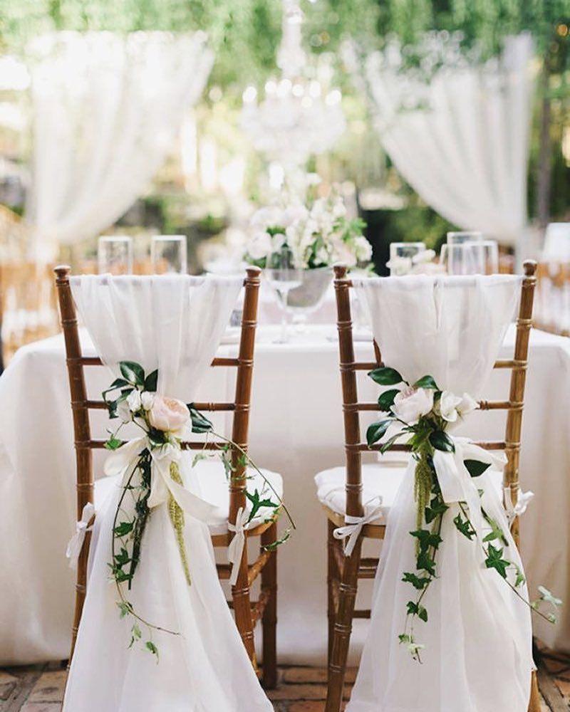 Wedding decor ideas 2018  Donut you just love how dreamy  wedding beyouti    Pinterest