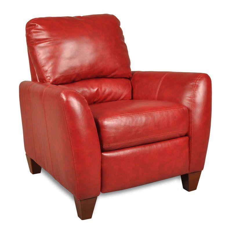 Chelsea Home Furniture Salem Recliner - 730275-86-GENS-39962