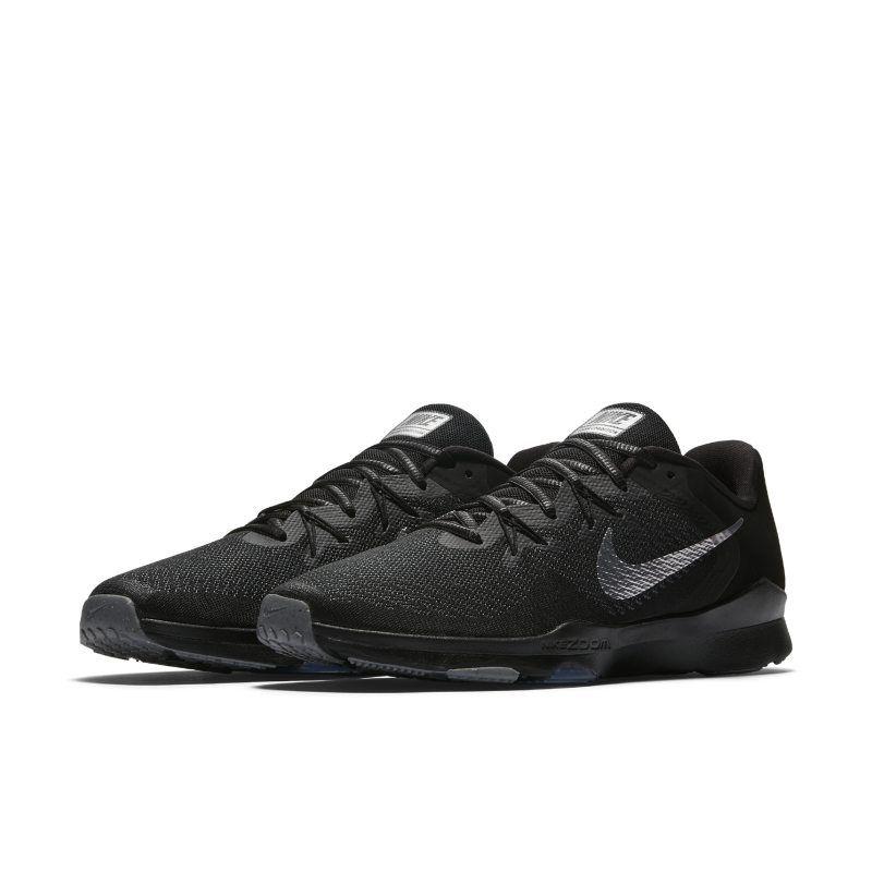 Nike Zoom Condition TR 2 Premium Women