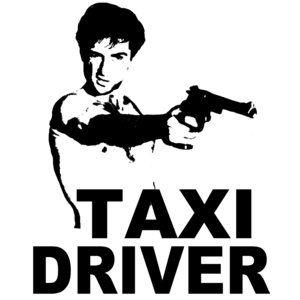 taksist