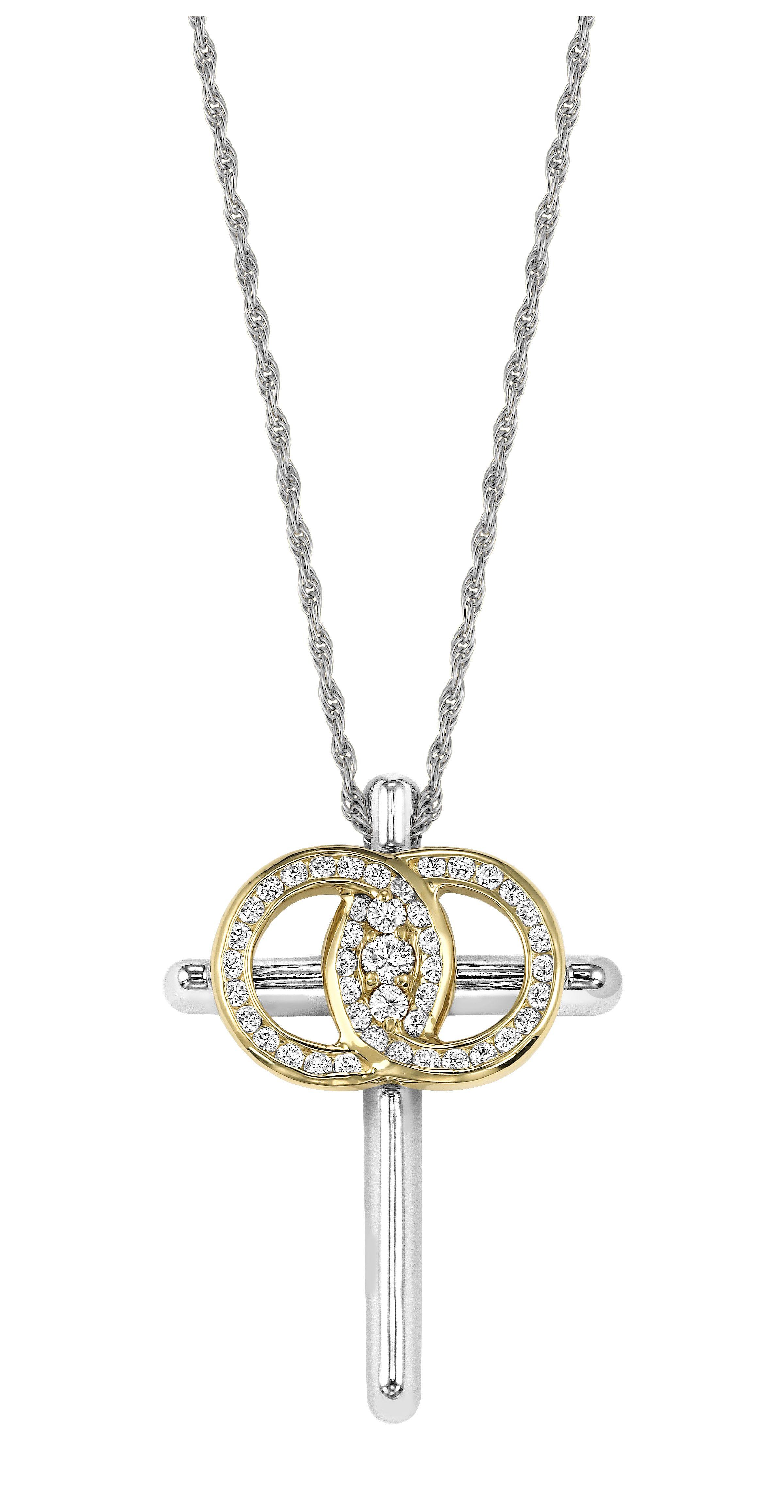 Christian Marriage Symbol Marriage symbols, Symbolic jewelry