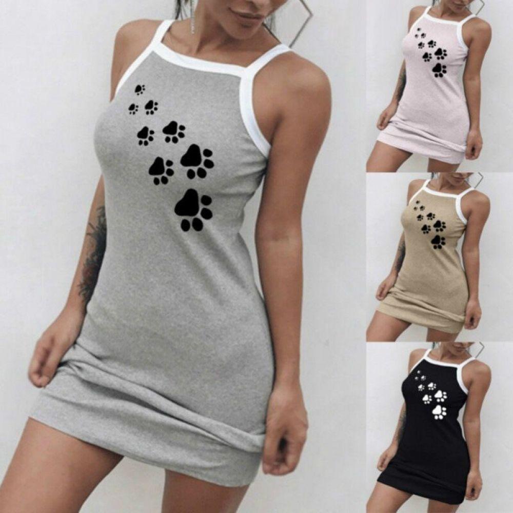 Pin On Dresses [ 1000 x 1000 Pixel ]