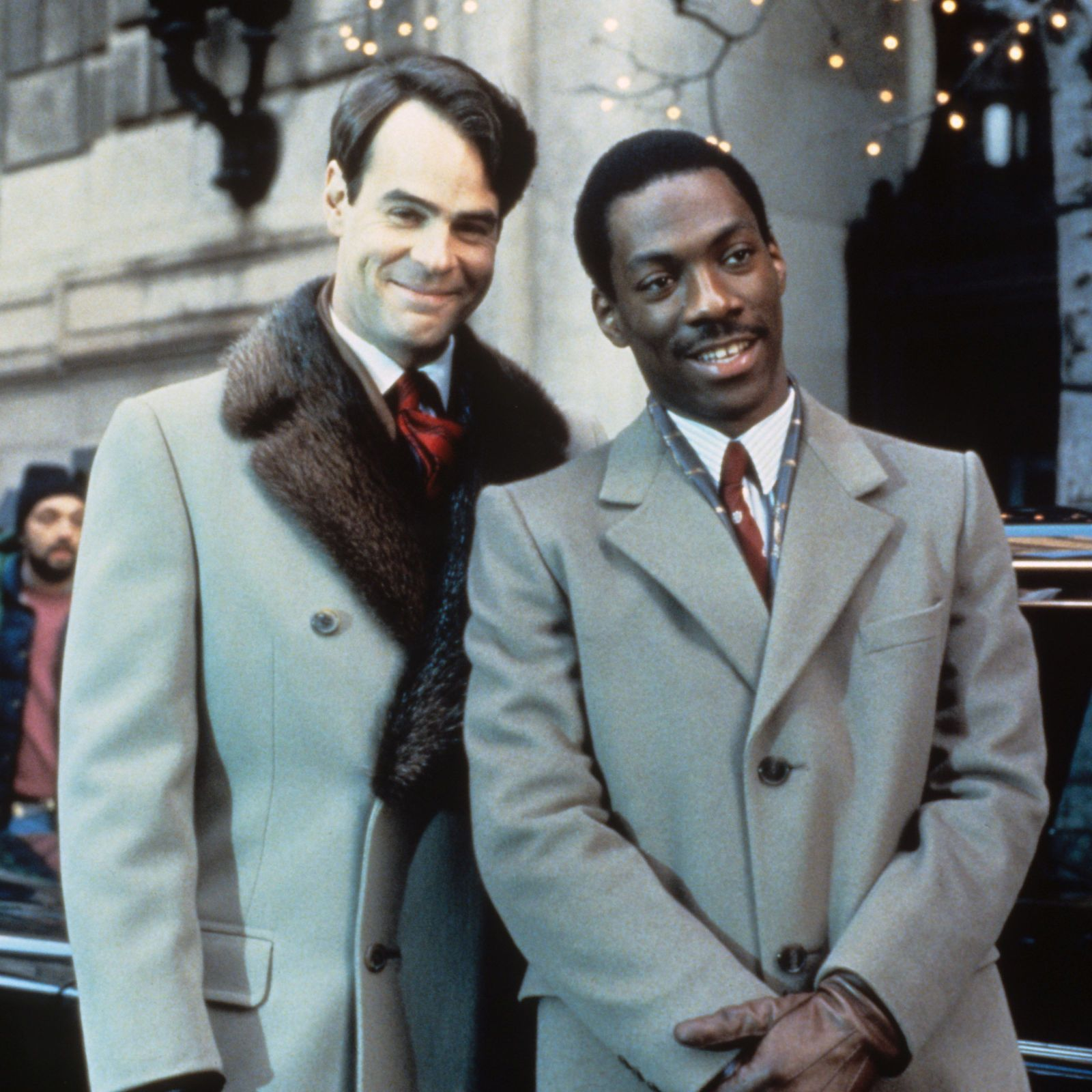 10 Movies Every Prep Should Worship Trading Places Movies Best Christmas Movies
