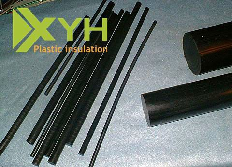 High Quality Abs Rod Applilcationfor Architectural Model Buildings Prototype Models Architecture Model Building Abs