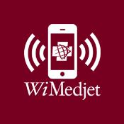 Air Medical Transport and Global Travel Assistance | Medical Transport Service