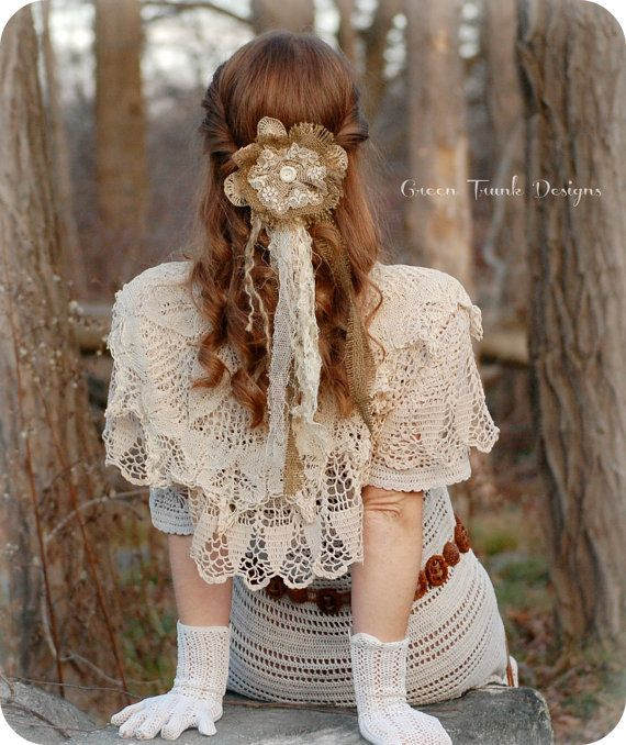 25 Best Ideas About Long Wedding Hairstyles On Pinterest: Best 25+ Rustic Wedding Hair Ideas On Pinterest