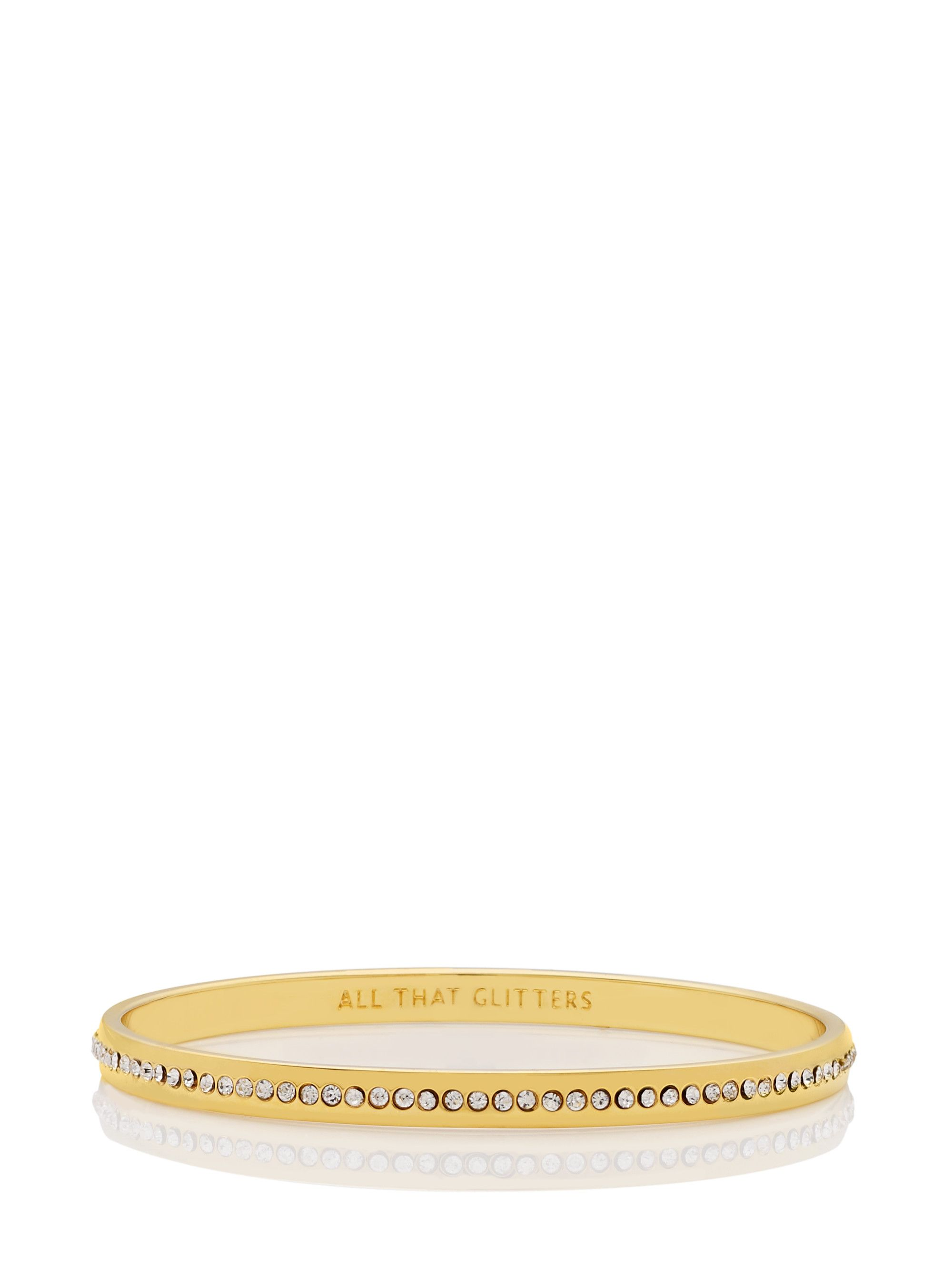 pearls of wisdom idiom bangle   Bangles, Jewelry, Best