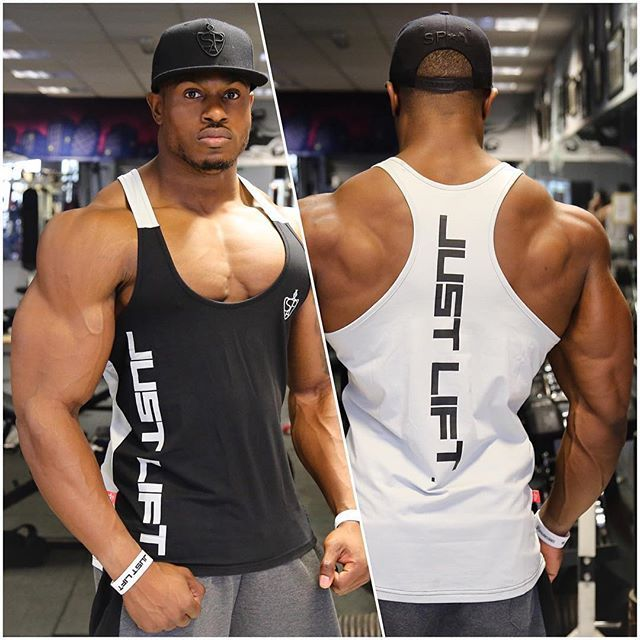 68f89d88d1994 SP Aesthetics Just Lift.® 'Two Tone' Stringers COMING SOON! 'Blackout'  Emblem Lifestyle SnapBack available now from: SP-AESTHETICS.