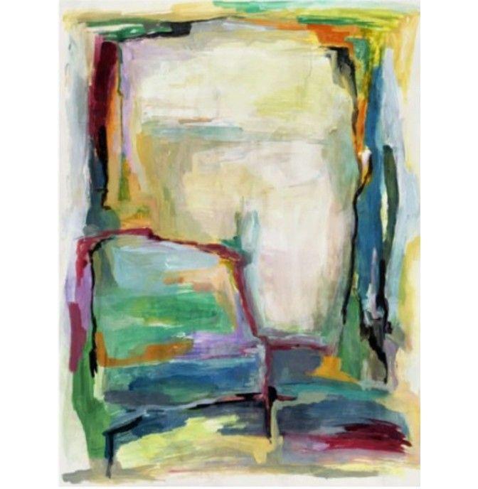 Entangle i 739 high fashion home com pinterest canvas art prints wall canvas and art prints
