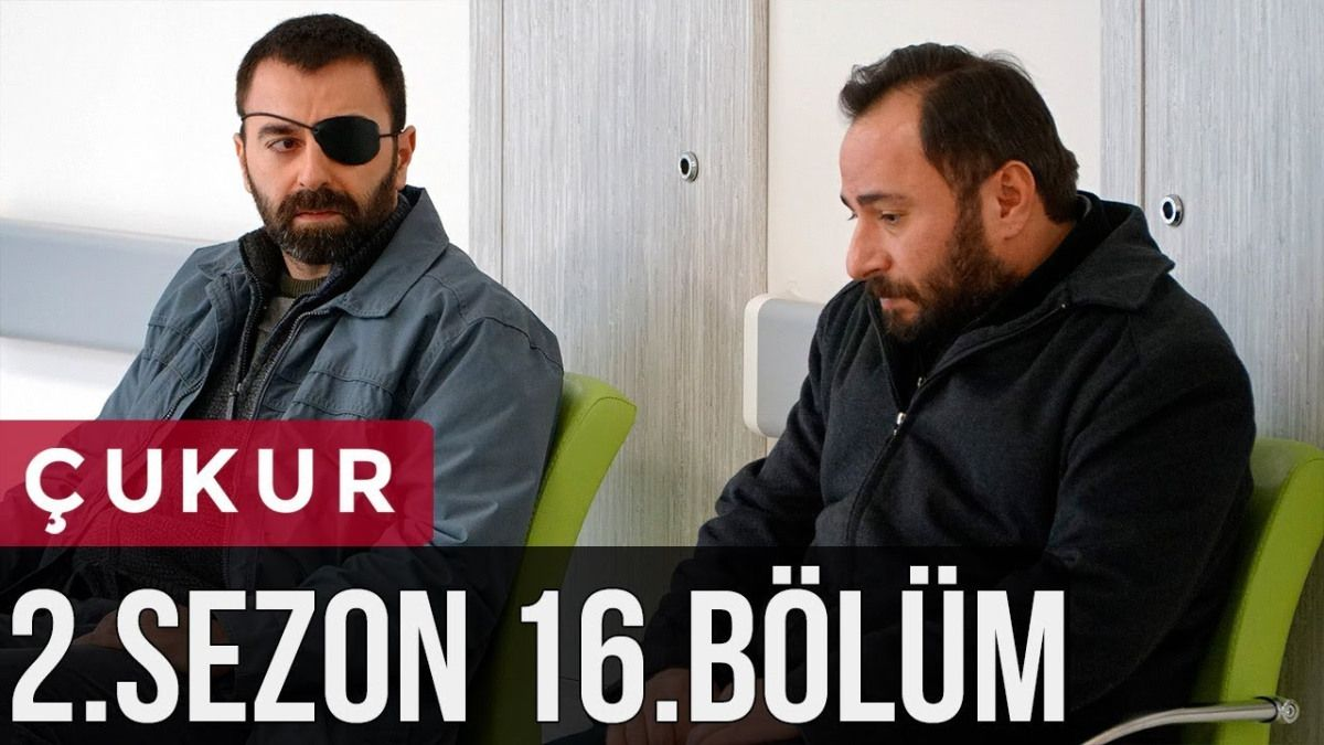Cukur 2 Sezon 16 Bolum Youtube Mens Sunglasses Rayban Wayfarer