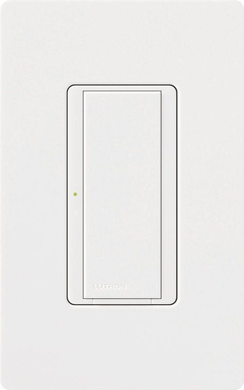 Lutron MA-S8AM Maestro 120 Volt 8 Ampere Single Pole/3-Way Digital  sc 1 st  Pinterest & Lutron MA-S8AM Maestro 120 Volt 8 Ampere Single Pole/3-Way Digital ...