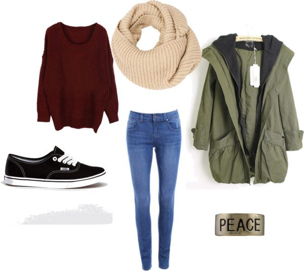 """""""monday"""" by ngarciachorques on Polyvore"""