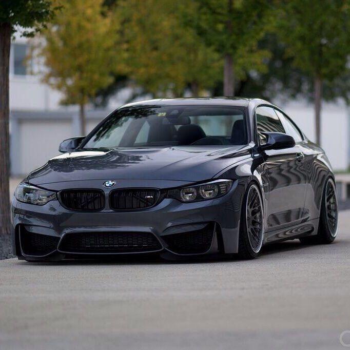 Good! BMW M3 Https://www.facebook.com/GetOnCar #