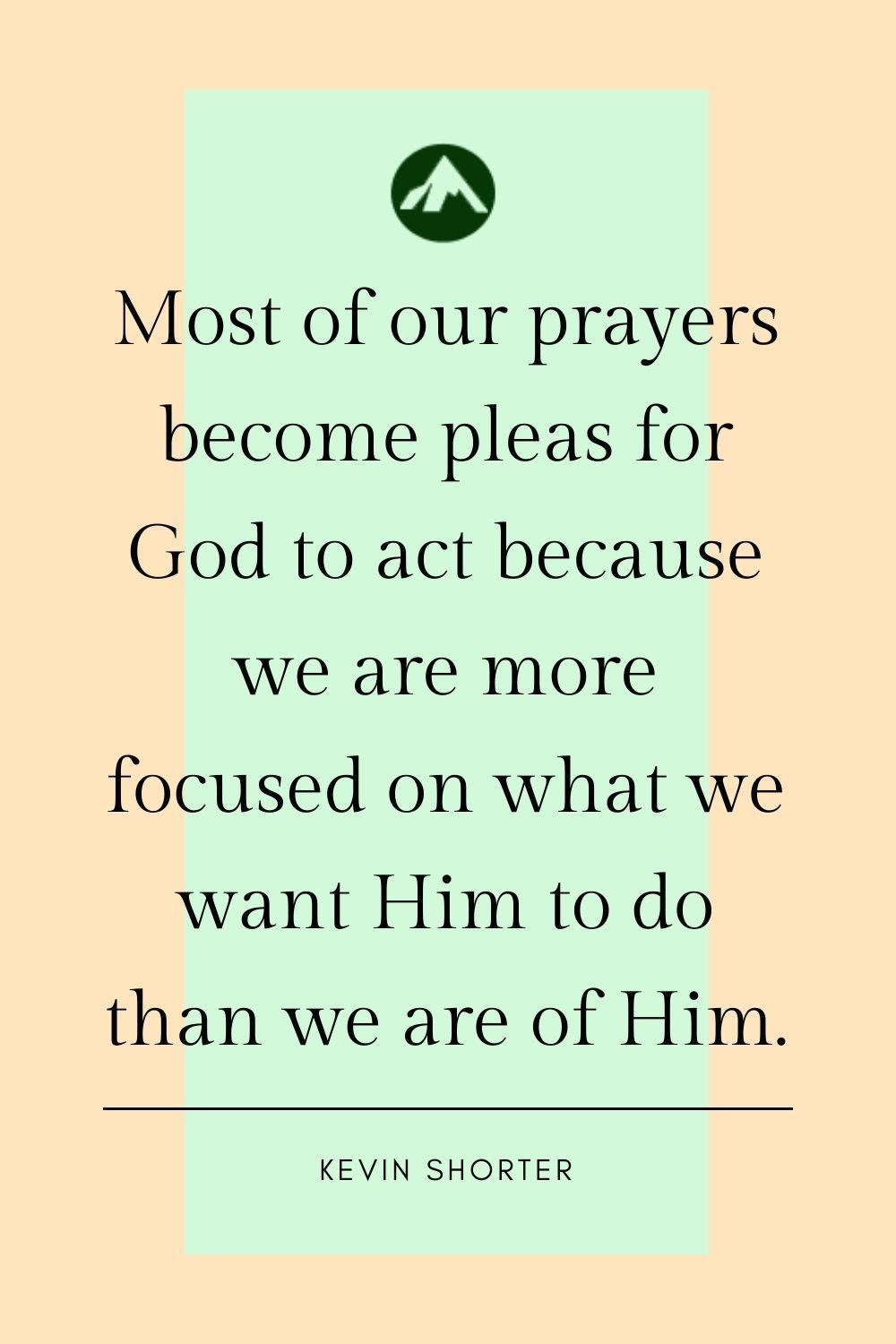 12 Easy to Follow Tips to a Better Prayer Life You Can Start Now ...