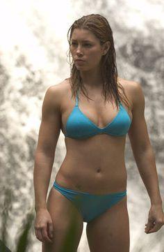 movie-stars-without-bikini