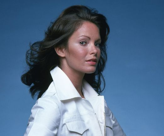 Actress Jaclynsmith Height Weight Measurements Bra Size Bio