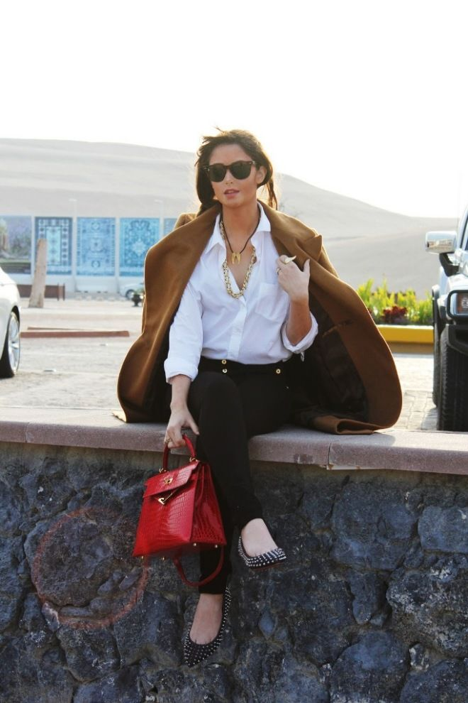 Socialites and their Hermes - Page 201 - PurseForum