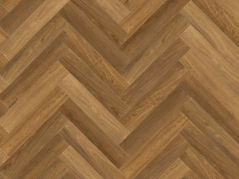parquet ch ne versailles new classics parquets pinterest parquet et portes. Black Bedroom Furniture Sets. Home Design Ideas