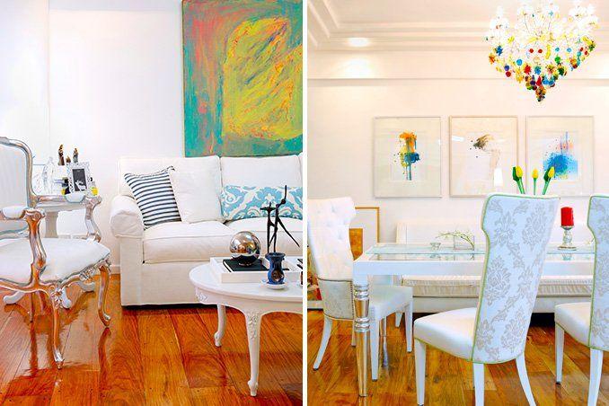 A Modern Classic Renovation For A Makati Condo Classic Renovation Modern Classic Sofa Design