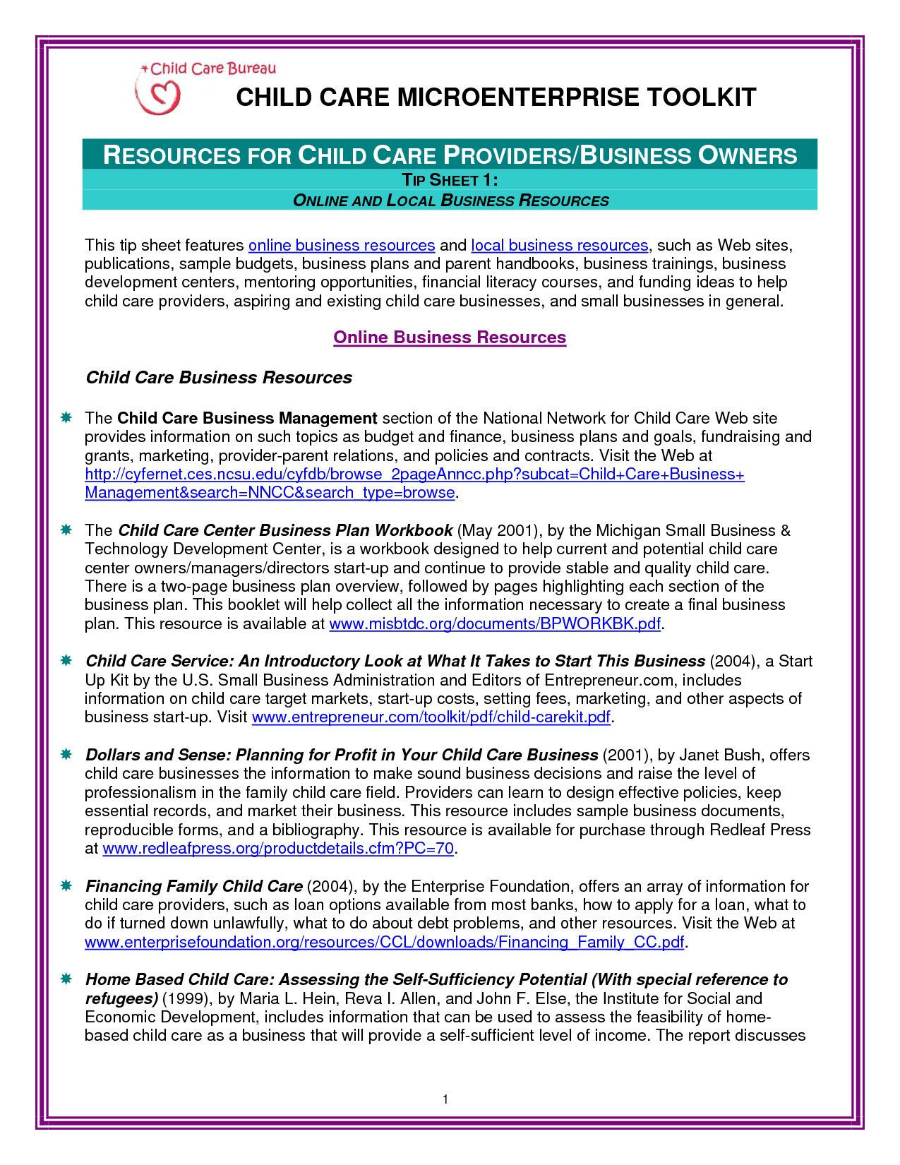 Child Care Business Plan Template Inspirational Home Daycare Business Plan Startup Business Plan Template Business Plan Template Free Business Plan Template