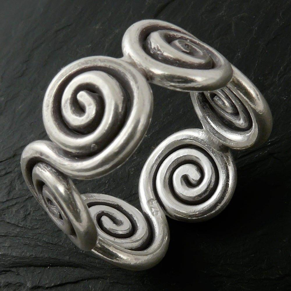 Afbeeldingsresultaat voor keltisch ring