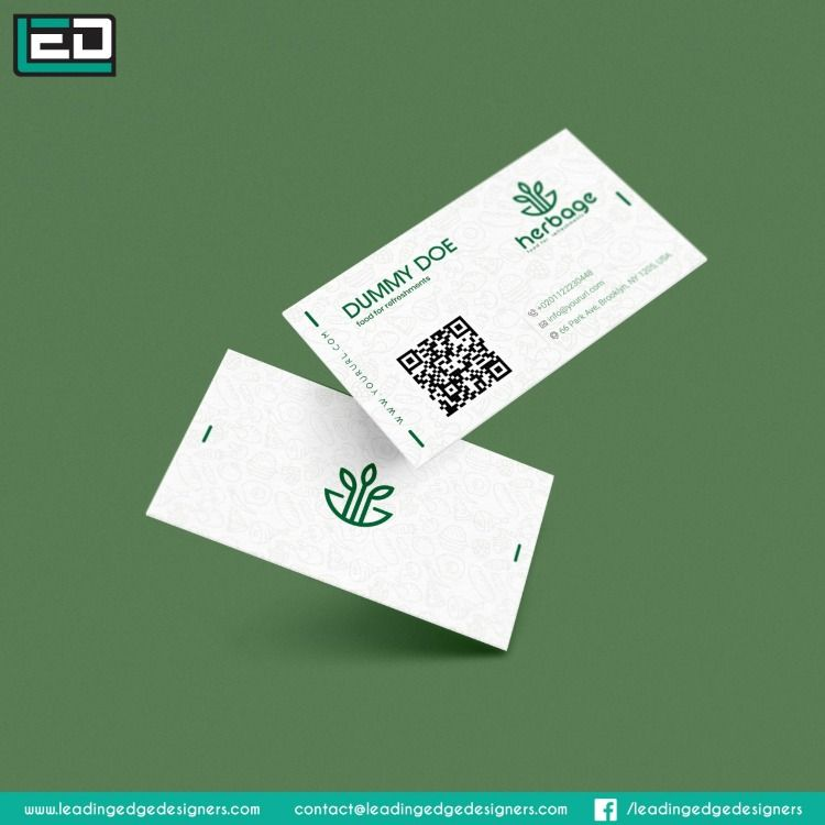 Business Card Design Visitingcard Vcard Personalizedbusinesscard Custombusinesscard Led Ledainged Custom Business Cards Business Card Design Card Design