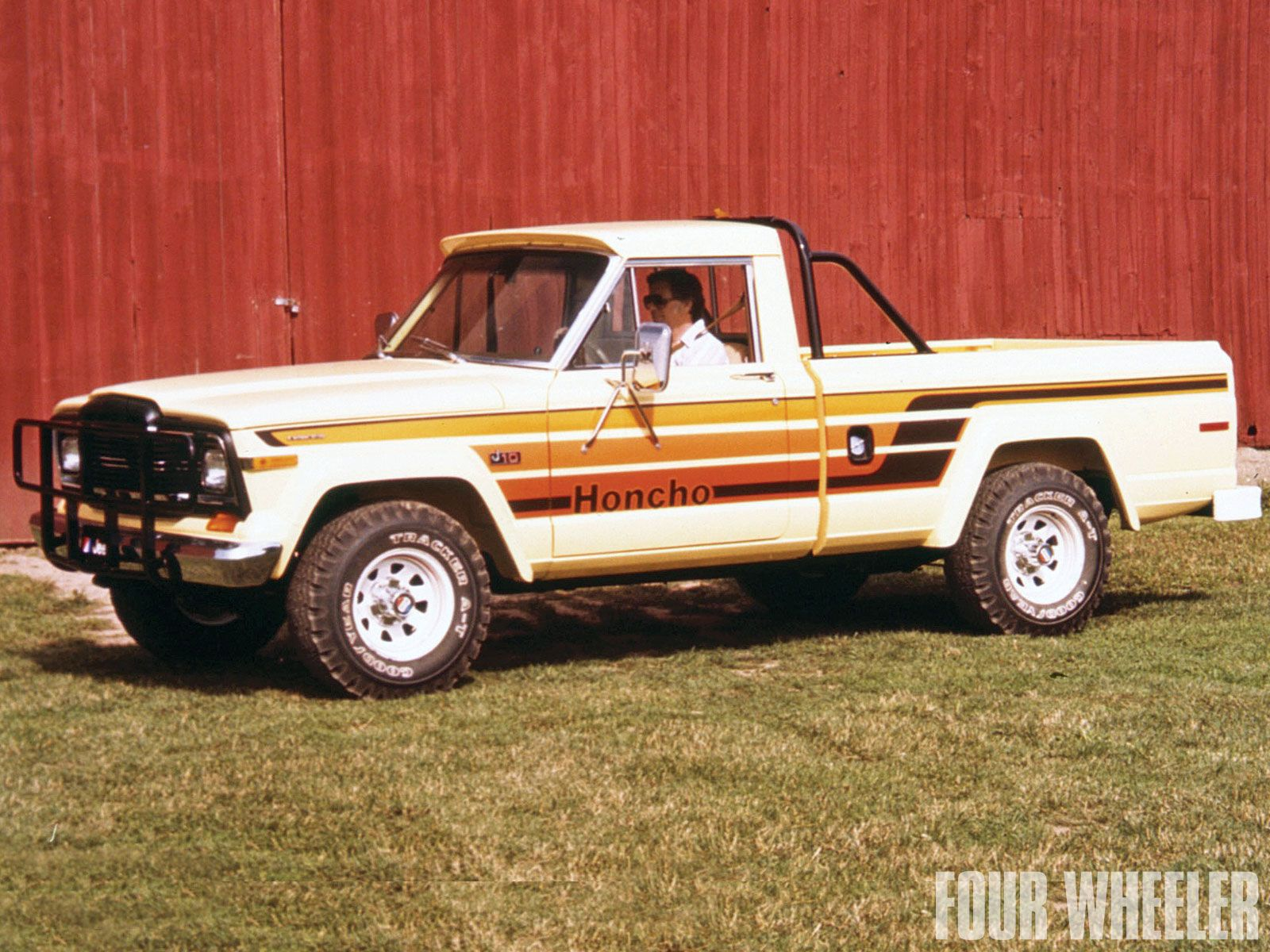 jeep sale dorothy mellow forum size yellow b twister network re honcho viewtopic i full and for