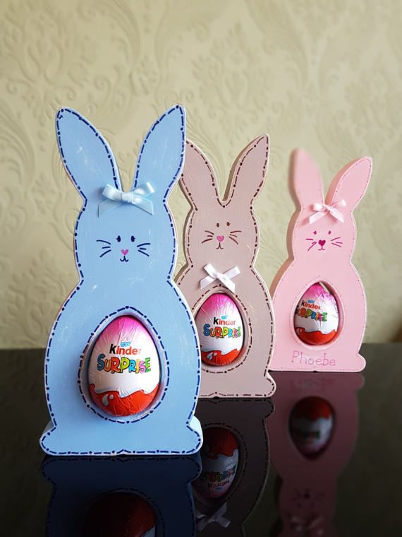 Hey i found this really awesome etsy listing at httpsetsy hey i found this really awesome etsy listing at https chocolate cakesgluten freeeaster eggspersonalized giftspersonalised negle Choice Image