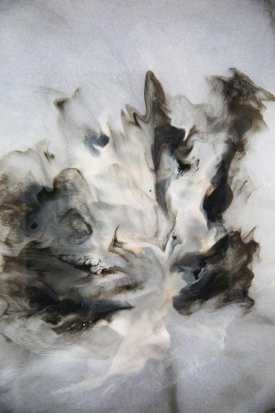 Desmond Leung Visual & Media Art Process   Art   Art, Process Art