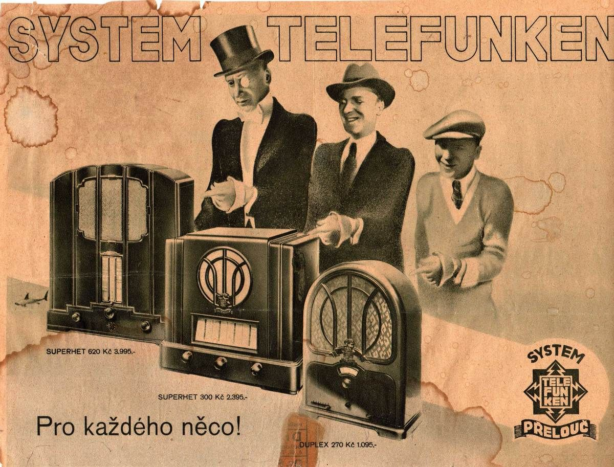 vintage publicidades - Pesquisa Google
