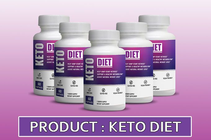 Diet For Fast Healthy Weight Loss
