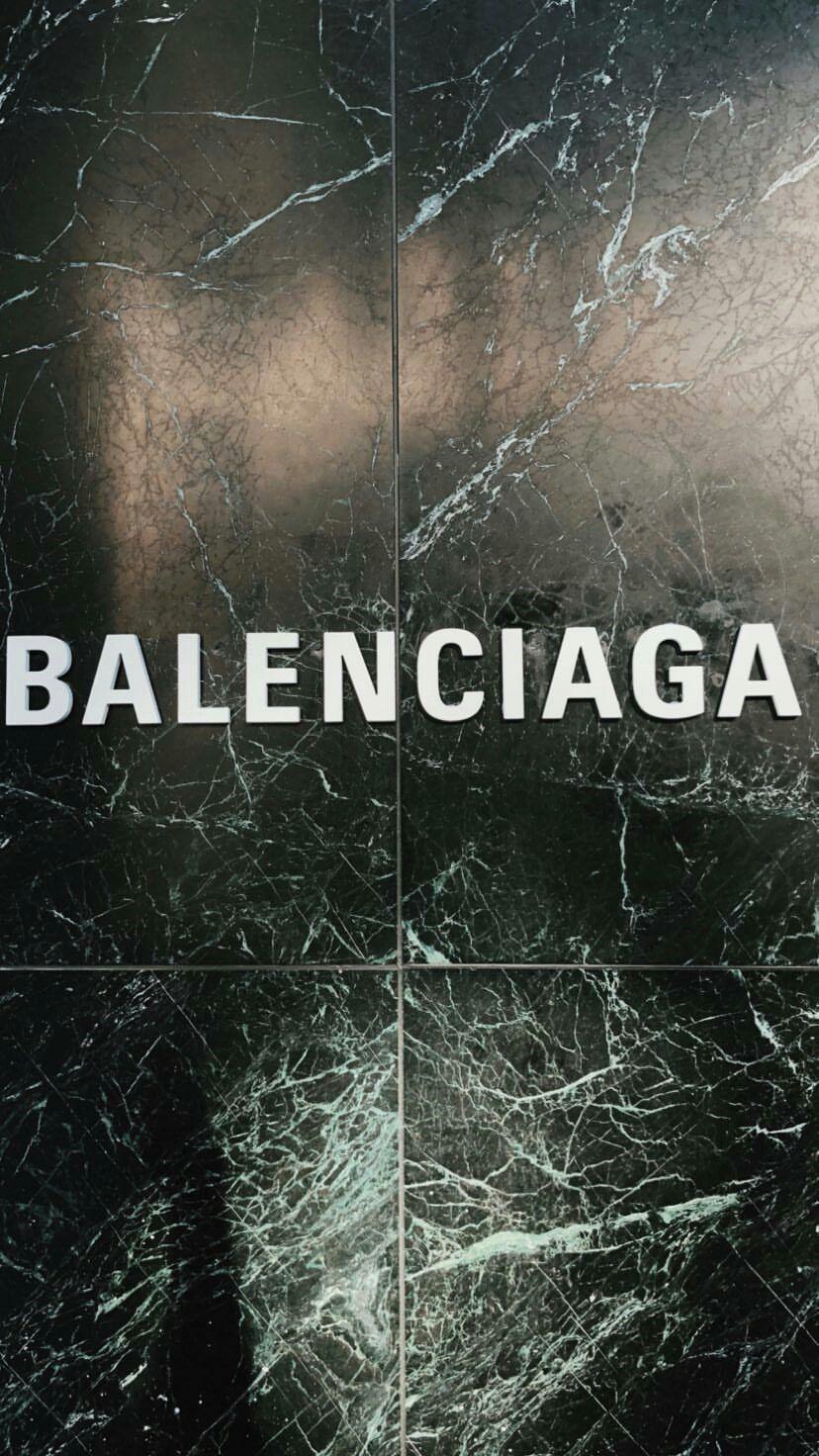 Balenciaga Luxury Luxurylife Wallpaper Fond D Ecran Telephone Fond D Ecran Colore Fond D Ecran Iphone Pastel