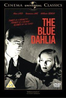 Watch The Blue Dahlia Full-Movie Streaming