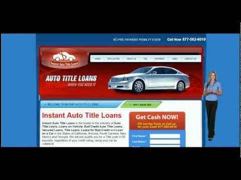 Pin By Sayan Bhattacharya On Gadgets That I Love Car Title Easy Loans Loan
